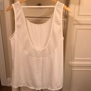 Calia by Carrie Underwood Limited Edition Tank